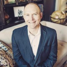 Brendan Steinhauser