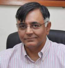 Tahir Kamran
