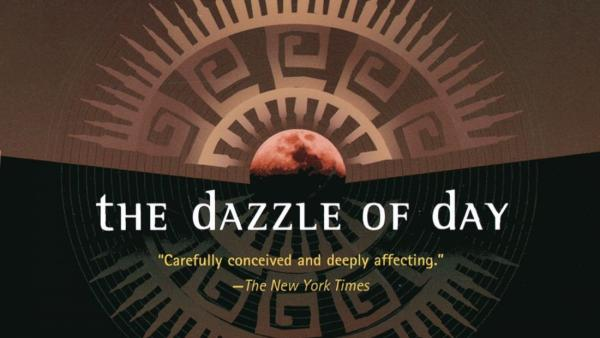 Dazzle of the Day