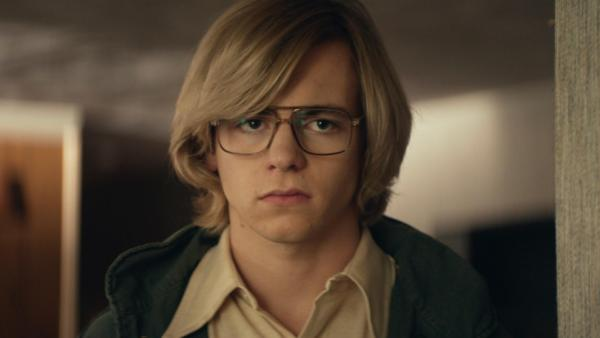 "Still from ""My Friend Dahmer"""