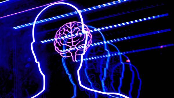 brain light