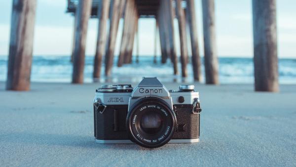 ethan-hoover-235936-unsplash_camera.jpg?itok=QFncaC8e