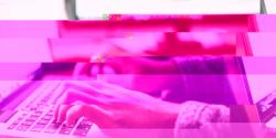 Women online, under attack