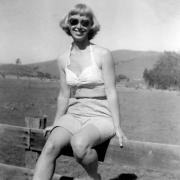 Anne R. Dick