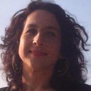 Kirsten Bakis