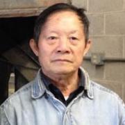 Tong Khai Vang