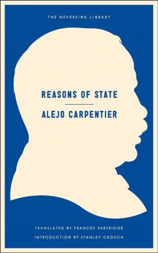 Reasons of the State