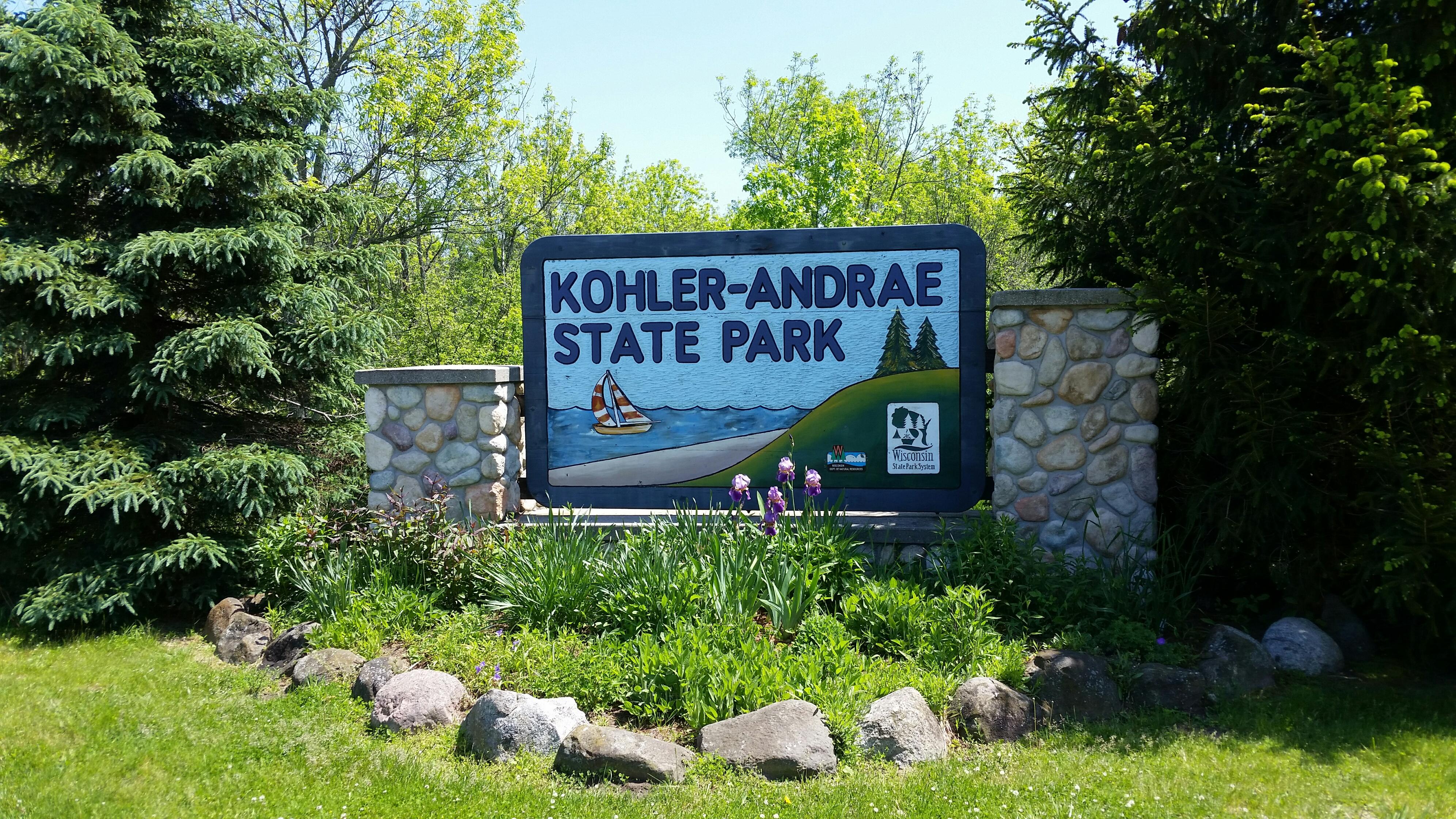 Kohler Golf Course Plan Faces Key Vote Monday In Sheboygan ...
