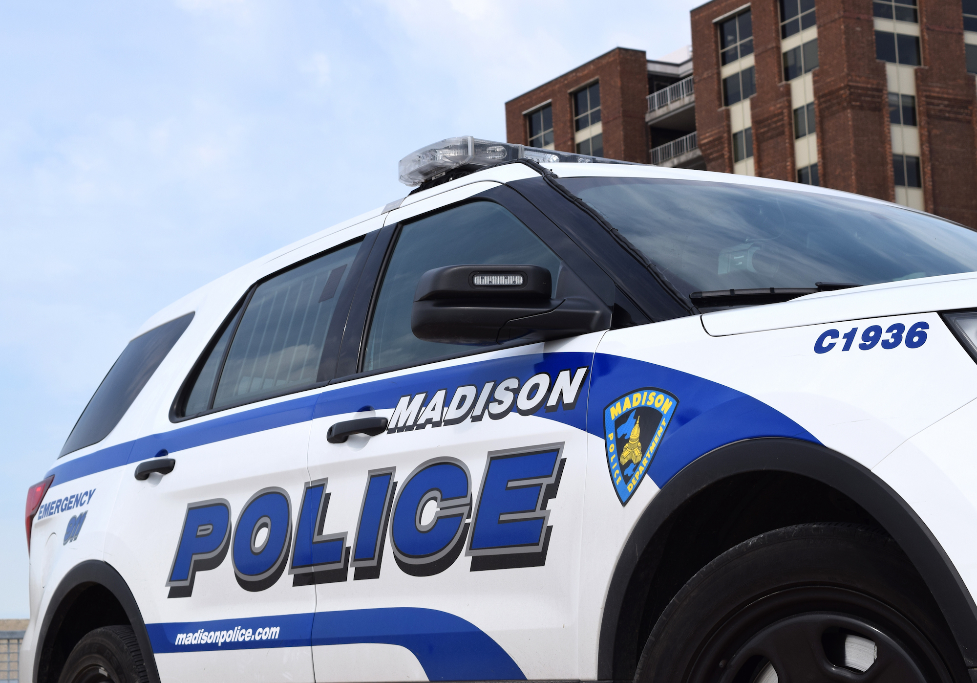 Madison Police Department Needs More Outside Oversight