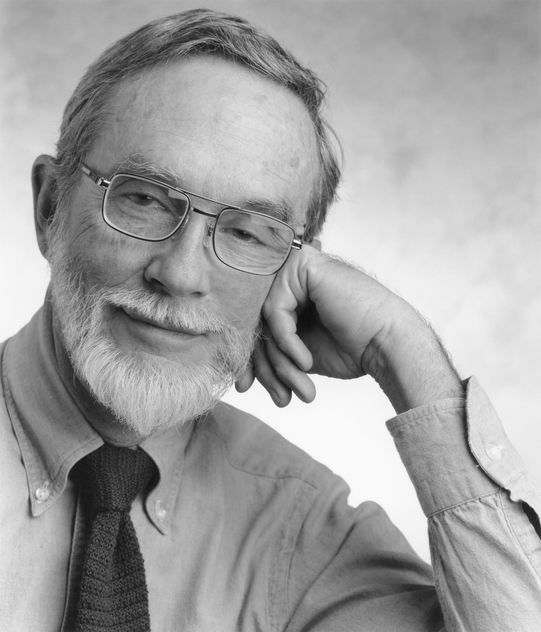 Karl Schmidt, WPR