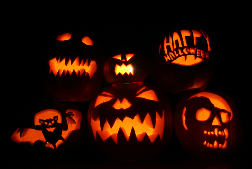 3 great books to read this halloween wisconsin public radio