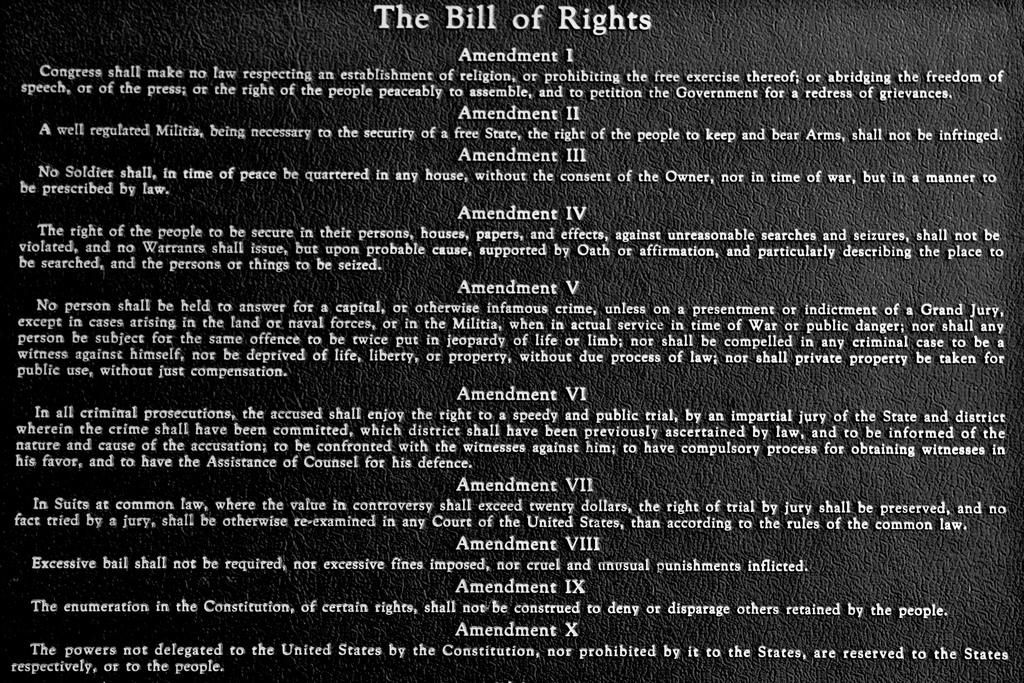 human declaration of human rights pdf simplified