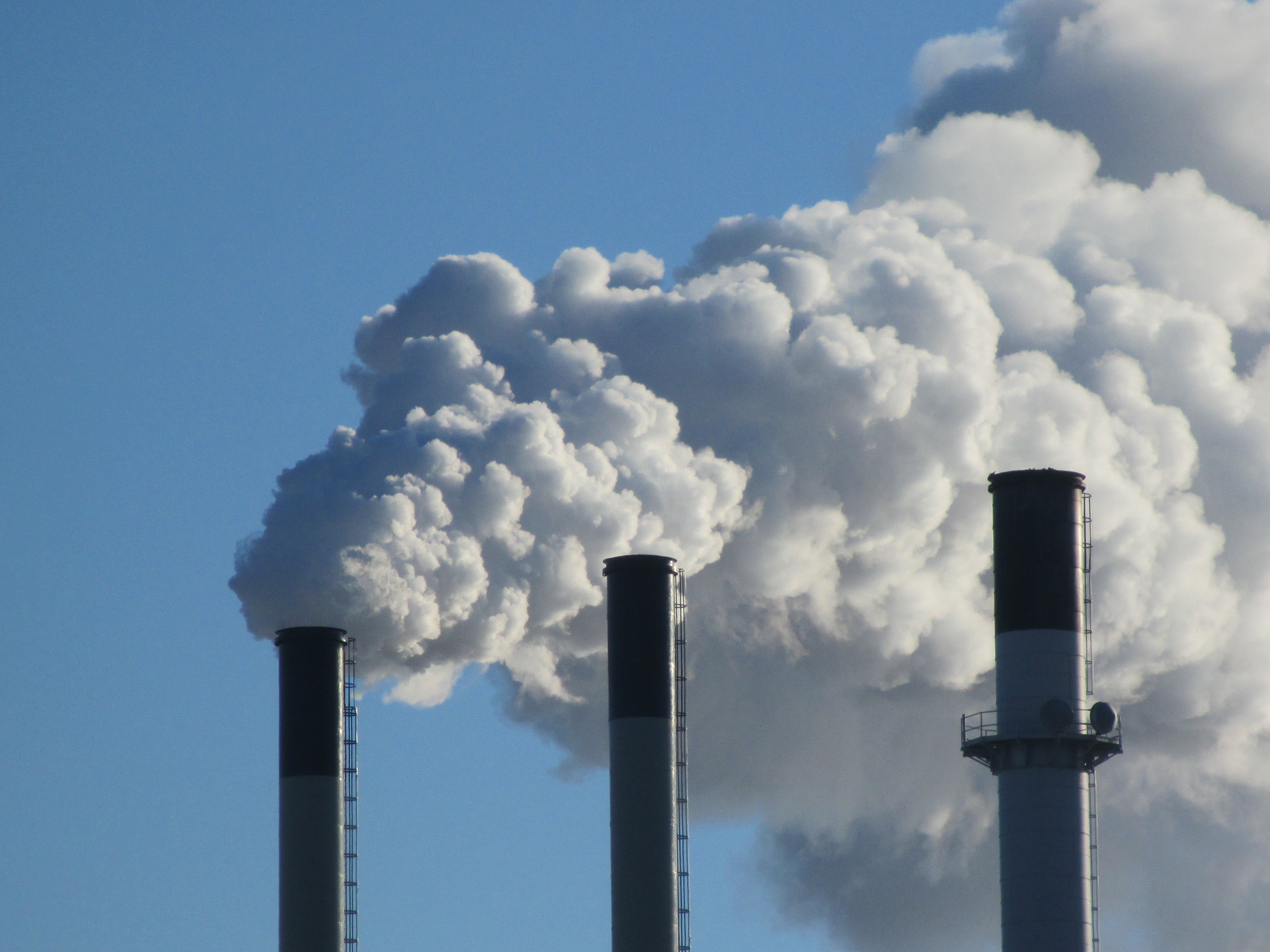 New Report Shows Slight Uptick In >> Epa Reports Slight Uptick In Toxic Releases For Wisconsin In