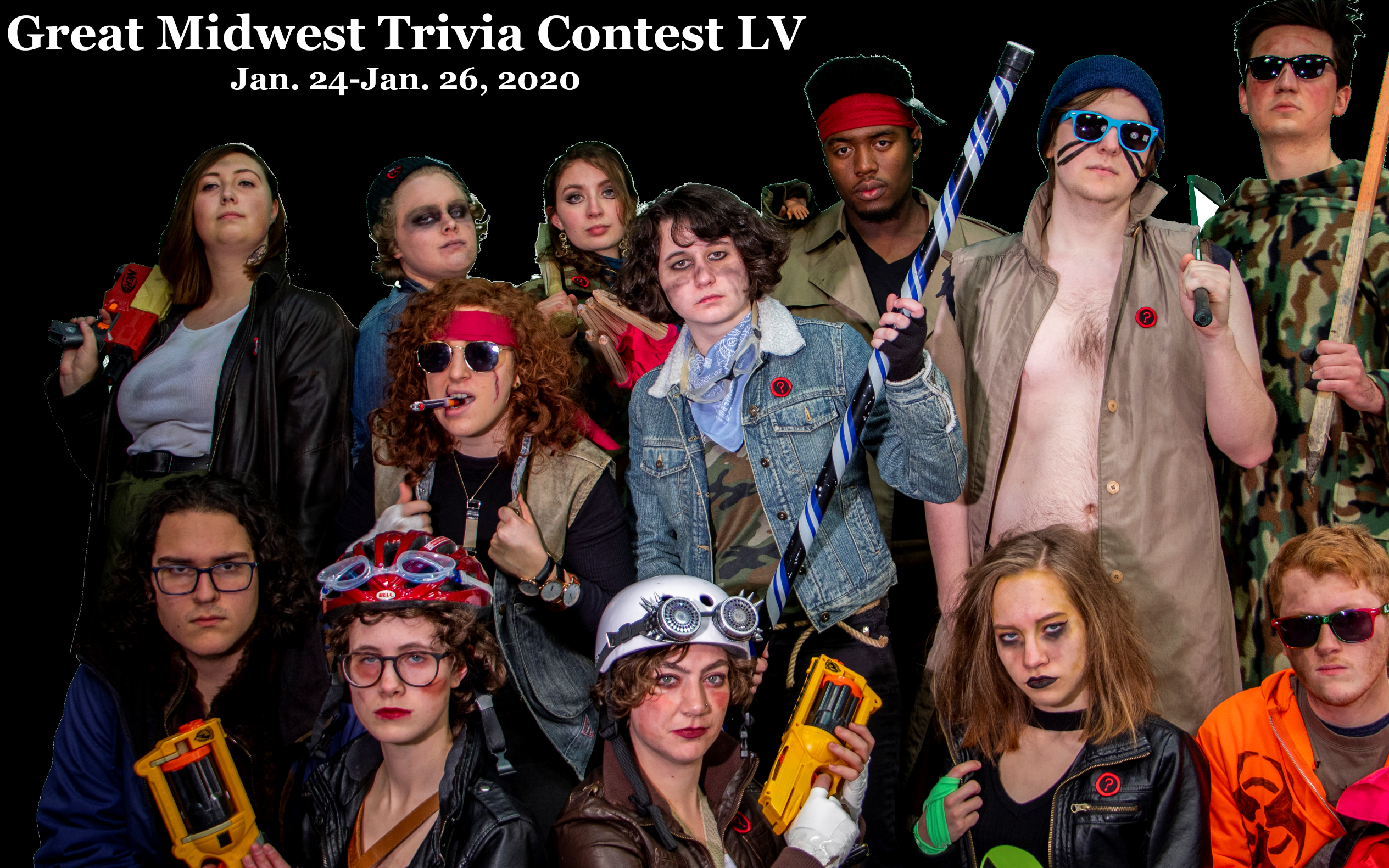 great midwest trivia contest