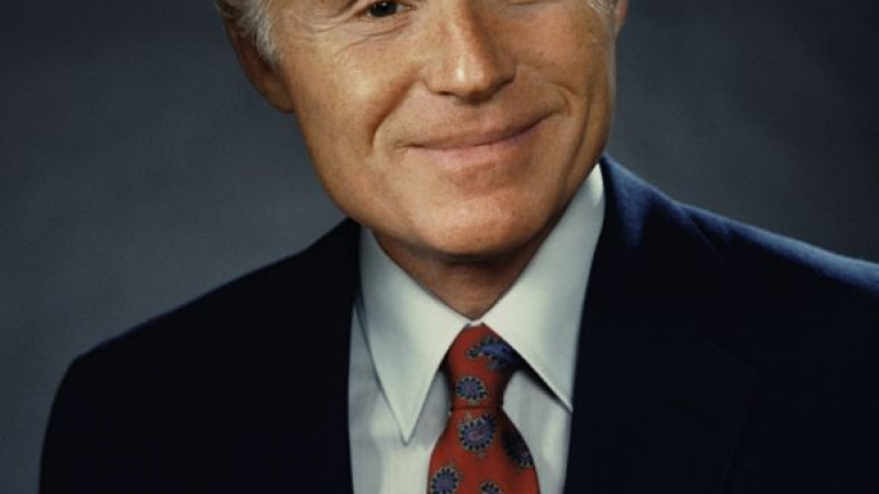 Senator Herb Kohl Official Site