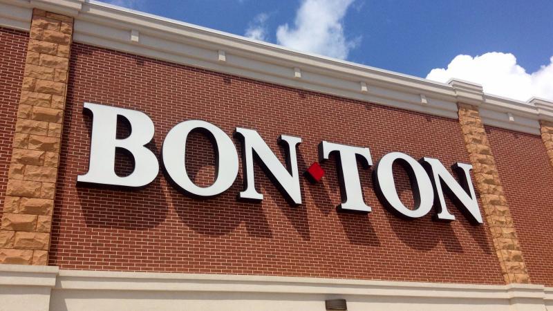 Bon-Ton Store
