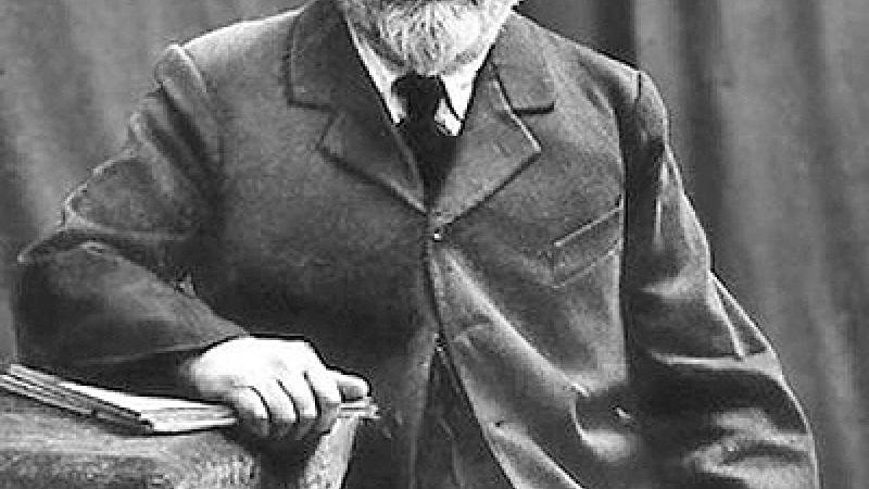 MilyAleksejevic Balakirev
