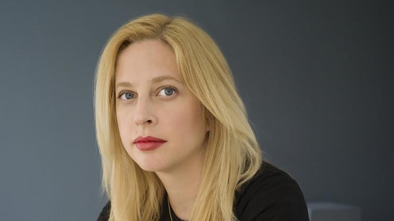 Author Mary South