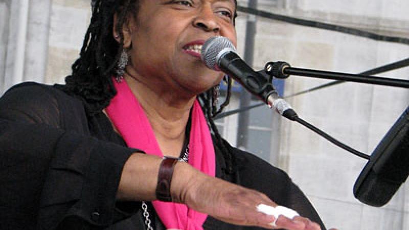 Linda Tillery