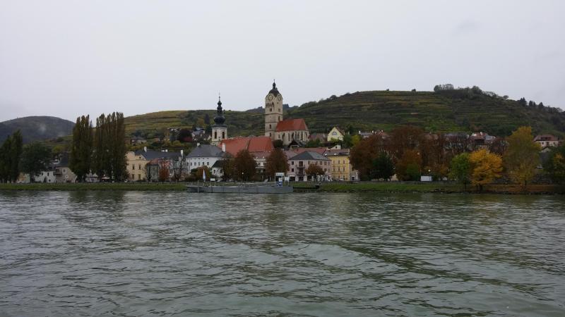 Photo of Stein, Austria
