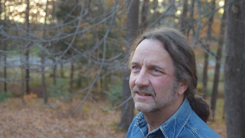 Ken Driessen, Congressional District 7