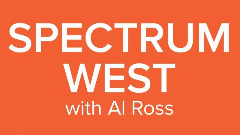 Graphic for Spectrum West