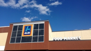 An Unmatched Discounter, Aldi Rising To Top Among Grocery