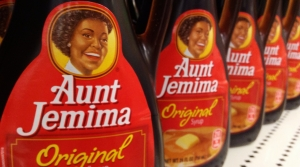 Quaker Oats is retiring the more than 130-year-old Aunt Jemima brand and logo, acknowledging its origins are based on a racial stereotype.