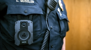 Read full article: Families Of Those Killed By Wisconsin Police Officers Hope Body Camera Footage Brings Justice