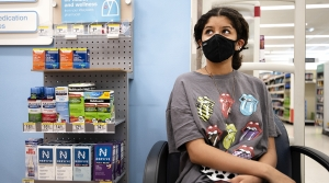Read full article: Efforts To Step Up Vaccinations For Youth After 'Wave' Of Enthusiasm Dies Down