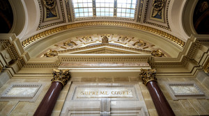 Read full article: SCOWIS: GOP Legislators Can Hire Private Attorneys Ahead Of Redistricting