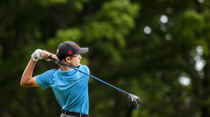 Read full article: WPGA Expects To Shatter Record For Youth Tournament Entries This Summer