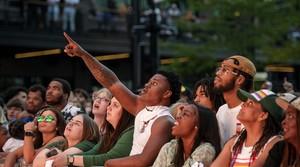 Read full article: Milwaukee Health Department Raffling Off Bucks Game 6 Tickets For Those Getting COVID-19 Vaccinations