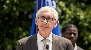 Read full article: Veto Limbo: How Gov. Tony Evers Could Change The Next State Budget