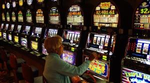 Read full article: Potawatomi Hotel & Casino Laying Off 1,600