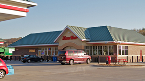 Read full article: Kwik Trip Veggie Trays Again Linked To Foodborne Illness