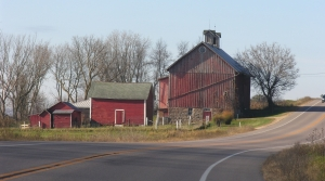 Read full article: Report: Limited Workforce, Housing And Broadband Coverage Create Challenges For Rural Wisconsin