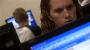 computer techs