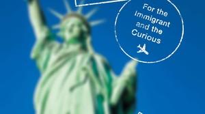 Read full article: A Beginner's Guide to America by Roya Hakakian