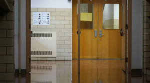 Read full article: WILL Sues Milwaukee Public Schools Over Union Leave Policy