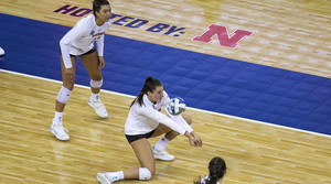 Read full article: Wisconsin volleyball returns home for top 10 match against Minnesota