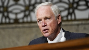Read full article: US Sen. Ron Johnson Says It's Too Early To Announce Candidacy