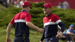 Read full article: USA Earns Landslide Ryder Cup Victory In Wisconsin