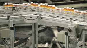 Read full article: Wisconsin Drug Pricing Bill Makes Headway