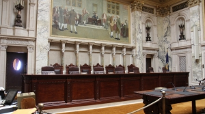 Read full article: State Supreme Court Hears Cases That Could Alter Standards For Granting New Trials