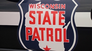 Read full article: Head Of Wisconsin State Patrol Looks To Diversify Agency Through Recruitment