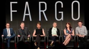 Read full article: Noah Hawley Discusses Creative Process Behind 'Fargo'