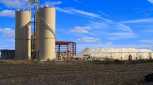 Read full article: Wisconsin Supreme Court Upholds Frac Sand Mine Rejection