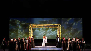 Read full article: WPR Presents Two Madison Opera Broadcasts
