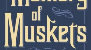 Read full article: A Memory of Muskets by Kathleen Ernst
